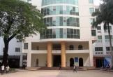 Đại học Sư phạm TP HCM bỏ điều kiện cao hơn 1,5m mới được thi tuyển