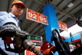 Quỹ bình ổn giá xăng dầu giảm 1.600 tỉ đồng so với đầu năm 2018