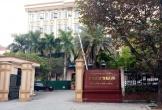 1.180 giáo viên tiếng Anh tại Thanh Hóa sẽ được khảo sát năng lực