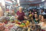 Người Việt thích hàng ngoại hơn hàng nội