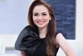 Hoa hậu Diễm Hương phát biểu gây sốc: