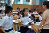 Chuẩn giáo viên: Bộ não hay… cặp giò?
