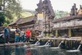 Đi nhiều lần nhưng vẫn phải thuộc lòng 5 điều cần chú ý khi ghé thăm các đền thờ ở Bali