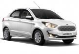 Chiếc ô tô Ford giá 'siêu rẻ' chỉ từ 204 triệu đồng vừa trình làng có gì đặc biệt?