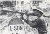 Biên giới 2/1979: Ký ức Vị Xuyên và sự hồi sinh từ miền chiến địa