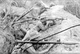 Cuộc chiến bảo vệ biên giới phía Bắc: Mãi khắc ghi vào lịch sử