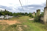 Vụ 'phù phép' biến hàng chục nghìn m2 đất lâm nghiệp thành đất ở tại Hà Tĩnh: Một kết luận nửa vời