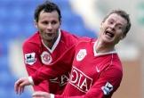 Giggs: 'Man Utd đang đi đúng hướng với Solskjaer'