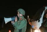 Vụ nhóm đối tượng buôn ma túy ôm súng cố thủ ở Hà Tĩnh: Nguyên nhân chàng trai đi hỏi vợ bị bắt