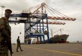 Công ty Trung Quốc bị kiện vì sáng kiến Vành đai và Con đường