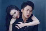 Hari Won khoe quà kỷ niệm ngày cưới 'khủng', bật mí thú vị về màn cầu hôn của Trấn Thành
