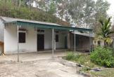 Vụ sát hại nữ sinh ở Điện Biên: Sao có thể nhận thưởng trong nỗi đau của gia đình nạn nhân?