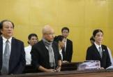 """Vợ chồng Trung Nguyên sẽ """"đối mặt"""" tại tòa trong 2 ngày"""
