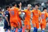 CLB Trung Quốc treo thưởng khủng nếu hạ gục CLB Hà Nội