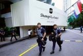 Sức mạnh đặc nhiệm tinh nhuệ bảo vệ thượng đỉnh Trump - Kim tại Singapore