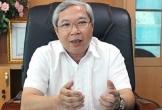 Chủ tịch VEC: Các dự án của VEC không phải là dự án BOT
