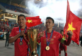 Anh Đức theo chân Xuân Trường, Văn Lâm sang Thái Lan thi đấu?