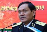 Hải Quân Việt Nam giảm 10% quân số cấp chiến dịch