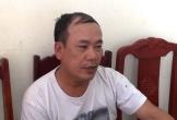 Vụ gài mìn ngày mùng 5 Tết: Thủ phạm là em trai nạn nhân