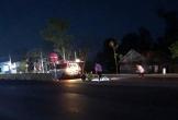 Hà Tĩnh: Người đàn ông không giấy tờ tùy thân bị tai nạn tử vong lúc rạng sáng