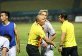 HLV Park Hang Seo quyết từ chối dẫn dắt U22 Việt Nam ở SEA Games 2019?