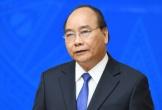 Thủ tướng yêu cầu 'tập trung cao nhất' cho thượng đỉnh Mỹ - Triều