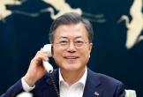 Hàn Quốc muốn san sẻ gánh nặng cho Mỹ trong đàm phán với Triều Tiên