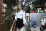 Mẹ nữ sinh bị sát hại ở Điện Biên: 'Sao họ độc mồm vậy?'