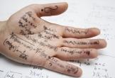 Nhiều biện pháp chặn gian lận trong thi cử