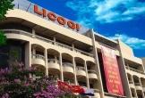 Licogi làm ăn bết bát, Bộ Tài chính đề nghị báo cáo, khắc phục