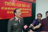 Nữ sinh viên bán gà bị sát hại: Công an Điện Biên có chậm trễ?