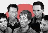 Vụ nữ sinh giao gà: Thủ tướng đề nghị áp dụng hình phạt nghiêm khắc