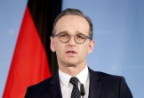 Đức muốn khôi phục quan hệ chiến lược với Việt Nam