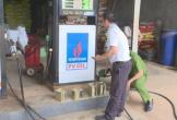 Phạt hơn 100 triệu đồng cửa hàng bán xăng kém chất lượng