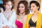 Phim Việt đình đám