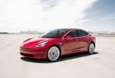 Tesla Model 3 trở nên