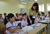 Trả lương cho giáo viên theo vị trí việc làm: Tạo sự cạnh tranh lành mạnh