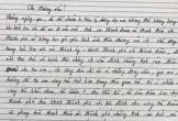 Những dòng viết xúc động tiễn biệt Phó Chủ tịch UBND TP HCM Nguyễn Thị Thu