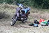 Người phụ nữ chết lõa thể trong rừng: Chồng hờ đột nhiên biến mất