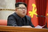 Triều Tiên tổ chức hội nghị tuyên truyền toàn quốc ngay sau thượng đỉnh Trump-Kim