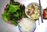 4 đặc sản Việt gây ấn tượng với các nguyên thủ quốc tế