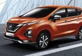 Ô tô 7 chỗ Nissan giá siêu rẻ, đẹp như Mitsubishi Xpander