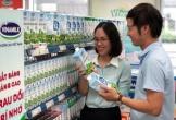 Vinamilk – 23 năm liền chinh phục niềm tin người tiêu dùng Việt Nam