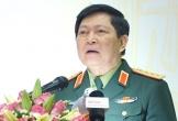 Bộ Quốc phòng mở rộng thanh tra lĩnh vực mua sắm trang thiết bị