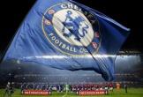 Chelsea bị cấm mua cầu thủ đến mùa hè 2020