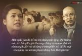 Cuộc ly hôn nghìn tỉ của vợ chồng vua cafe Trung Nguyên: Khi nhà giàu cũng khóc!