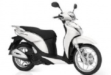 8 lỗi thường gặp của xe Honda SH mode nên cân nhắc trước khi 'xuống tiền'