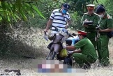 Vụ người phụ nữ tử vong lõa thể trong rừng: Con gái nạn nhân tiết lộ thông tin quan trọng
