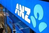 Truy tố nguyên trưởng phòng ngân hàng ANZ chiếm đoạt hơn 90 tỷ