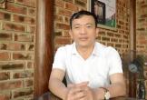 Hà Tĩnh: Người thầy giáo giỏi có trái tim nhân hậu